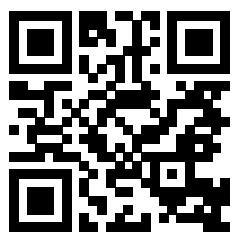 超能飞行队app下载简单领取1元微信红包 亲测秒推零钱