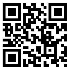 多多爱运动登录领取0.3元微信红包 亲测提现秒到账零钱