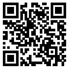 点来宝app下载简单领取1元微信红包 亲测提现秒推零钱