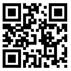 众赢app上传任意一张图片领取1元微信红包 亲测推零钱