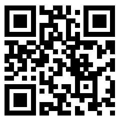 北京公交邀友注册领取5-888元现金 可直接提现到支付宝