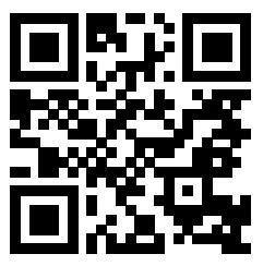 南方基金APP新用户领11元微信红包 老用户也可领1-2元