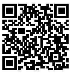链摊工坊APP怎么玩?注册认证可得12个币 最新操作攻略