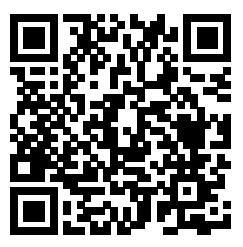 来客坊app注册免费送15来客券 预计可0撸33元现金左右