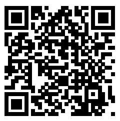 耀健康app注册送13个币 可赚100元现金左右 趣步模式