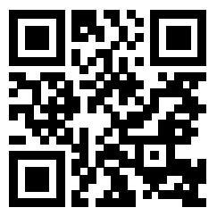 天使影投app下载登录领取随机微信红包 亲测0.98元秒推