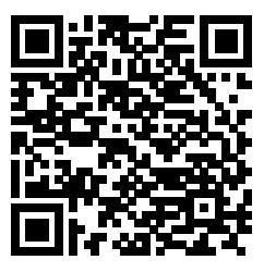 易转短视频登录领取2.5元红包 直接提现1元到微信推零钱