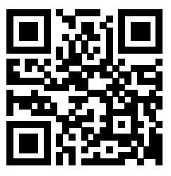 X-DeFi免费送21个币 每币可卖17元 预计可赚300元左右