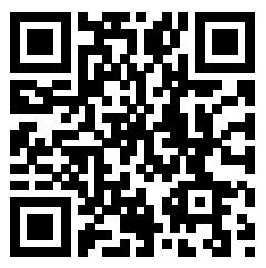 V视宝app下载注册简单领取6元支付宝现金 提现不秒到