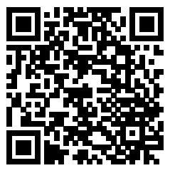 都爱玩app简单领取最少0.9元微信红包 亲测提现秒推送