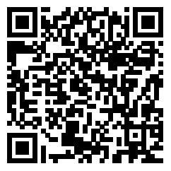 打爆怪兽app简单领取最少0.6元微信红包 亲测提现秒推