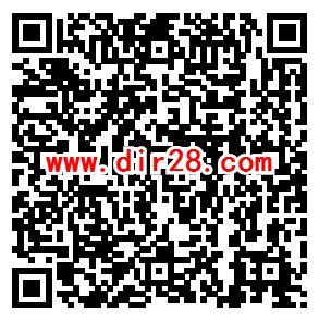 剑网3指尖江湖手游新一期练级领取2-188元微信红包奖励