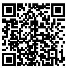 凹音短视频CDC置换中心卖币流程 今天已卖出350元现金