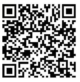 快手极速版国庆邀友领12-41元微信红包 注册1.36元红包