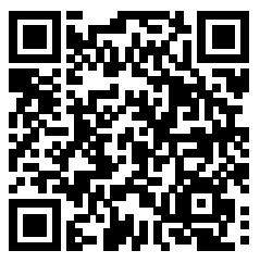 同频注册简单一分钟领取最少1元微信红包 亲测秒推零钱