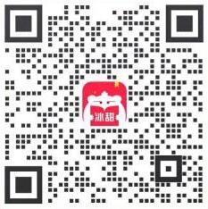 冰甜小说中秋关注领取随机微信红包 亲测0.3元秒推零钱