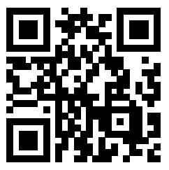 鹿圈圈、如意果园app领取0.6元微信红包 提现秒到账