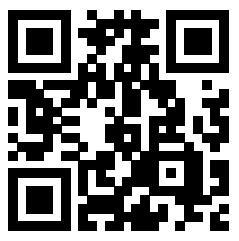 红包盒子app下载简单领取1元微信红包 亲测提现秒推送