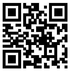 厦门国际银行注册二类卡最多可撸65元左右 详细活动攻略