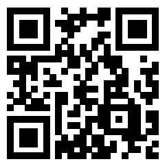 平安健康加入HelloRun领取30元现金红包 可直接提现秒到