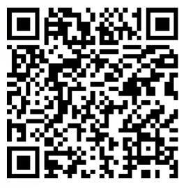 快手极速版限时活动邀友领88元微信红包 注册1.36元红包