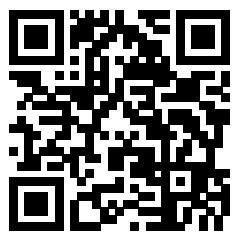 云赏app随便上传2张图片领取2元支付宝现金 提现秒到账