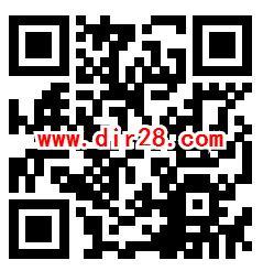 中国银行征信知识答题活动抽随机微信红包 亲测中1.68元
