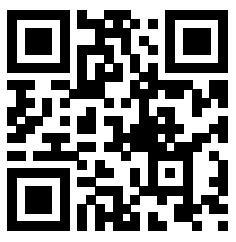哔哩哔哩UP推荐官新老用户领10-20元现金 可提现到微信