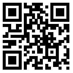 中银基金简单小游戏抽5-20元手机话费 亲测中5元话费