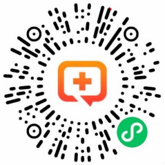腾讯健康测健康卡知识抽最高99元微信红包 亲测中2.15元