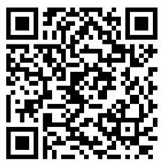 西梅app下载简单领取1-2元微信红包 亲测已成功到账