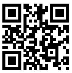 苏宁易购免费领2元无门槛红包 最低可0.01元撸实物商品