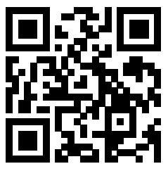 快抖APP登录可简单领取1元微信红包 亲测提现推送零钱