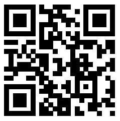 中国银行支付0.01元领1-66元<a href=https://www.weixinqung.com/ target=_blank class=infotextkey>微信</a>支付立减金 亲测中3元