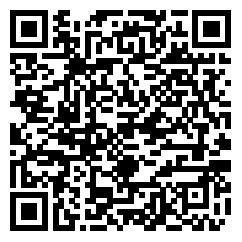 京东极速版天天领红包抽最高2021元微信红包 亲测中0.7元