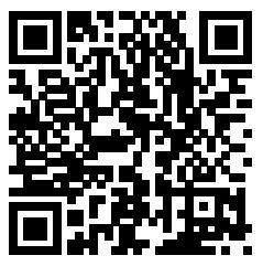 健康深圳领取电子健康码抽随机微信红包 亲测中2.88元