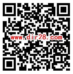 六安市科技馆牛年七天乐答题抽0.88-8.88元微信红包奖励