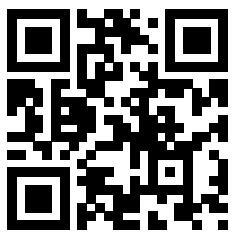 骏游斗地主简单领取最少0.6元微信红包 亲测秒推零钱