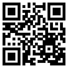 云闪付简单1元充值50元三网手机话费 内附详细参与流程