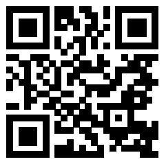 饷店微信领5元无门槛红包 可0.1元撸抽纸、湿巾 、洗洁精
