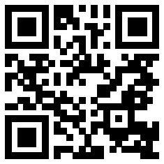 哔哩哔哩UP推荐官新老用户领8-16元现金 可提现到微信