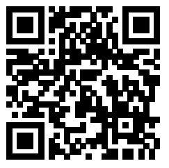 淘宝3.8节领超级红包最高可领2021元红包 每天都可参加
