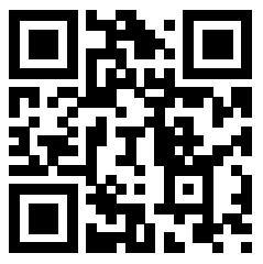 嗨追书快应用分享一个好友助力领1元微信红包 秒推零钱