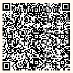 腾讯微粒贷借1元送8元微信红包 简单分享撸20元微信红包