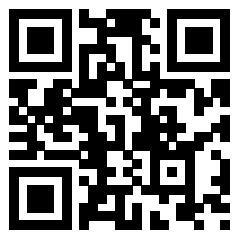 美团新老用户1充10元三网手机话费 亲测秒到账 活动给力