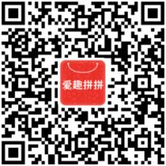 商城网站撸羊毛,新人立即领取0.31元微信红包秒推送