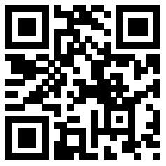 乐玩星球注册简单任务领取5元手机话费 亲测话费秒到账