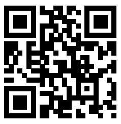 平安银行注册电子银行领取10-188元微信红包 无需平安卡