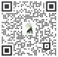 水木君愚人节添加企业微信瓜分1万元微信红包 亲测0.87元