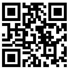 开心网吧app简单玩几分钟领2.1-22元微信红包 亲测2.1元秒推